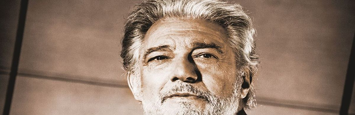 Placido Domingo Dubai Opera 1200x400