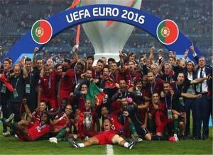 Portugalronaldo