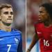تقرير | نجوم أبهرونا بتألقهم في يورو 2016