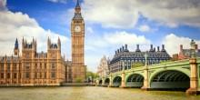 إليك 20 نصيحة عملية قبل السفر إلى لندن