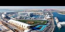 ياس: جزيرة من الأحلام تضيء إمارة أبوظبي