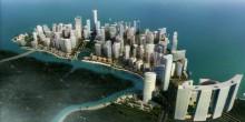 معالم سياحية في أبوظبي تجمع بين التراث والحضارة