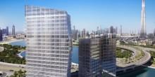 تعرف على أبرز المشاريع السياحية المرتقب افتتاحها قريبًا في دبي