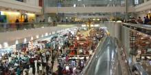 نصائح لتجنب الازدحام في مطارات الإمارات خلال إجازة عيد الفطر المبارك