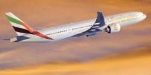 طيران الإمارات قصة نجاح لأكبر الأساطيل الجوية في العالم