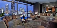 تعرف على مشروع برج داون تاون فيوز في دبي