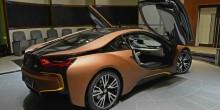 دبي تعمل على زيادة السيارات الهجينة بنسبة 10% في مطلع 2030
