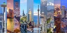 ماهي أكبر المدن في العالم العربي؟