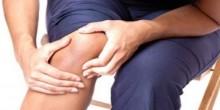 ما هو علاج خشونة المفاصل ؟