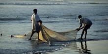 صيد الأسماك في الإمارات بين المتعة والتعلم