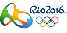 """أين تتابع """"أولمبياد ريو 2016"""" على التلفزيون في الإمارات؟"""