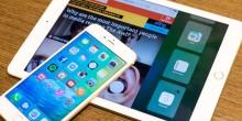 لهذا السبب احذر تحميل النسخة التجريبية من نظام iOS 10