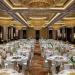 شانغريلا تفتح فندق كيري في هونج كونج قريبًا