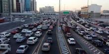 لماذا يعمل مليون شخص في دبي ويسكنون في مدن أخرى؟