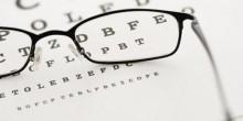 تعرف على أفضل مركز لطب العيون في الشارقة