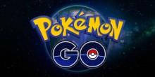 كيف تحمّل لعبة Pokémon Go على هواتف الأندرويد؟