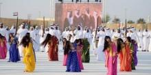 الأعراس الجماعية في الإمارات الحل الأمثل للنجاة من الديون