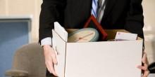 نصائح مهمة لوقف هجرة الموظفين من الشركات في الإمارات