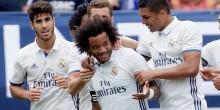 تقرير | ماذا تعلمنا من فوز ريال مدريد على تشلسي في كأس الأبطال