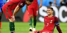 تقرير | ماذا لو غاب رونالدو عن ريال مدريد بداية الموسم المقبل