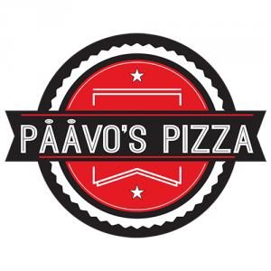 مطعم بافوس بيتزا – تيكوم