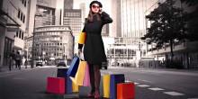 تعرف على أفضل 10 شوارع للتسوق في العالم