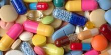 ماهي أفضل 5 فيتامينات لتنمية القدرات العقلية