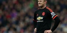 تقرير | هل يضطر روني للرحيل عن مانشستر يونايتد ؟