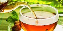 متى يُصبح تناول الشاي مُضرًا على الصحة؟