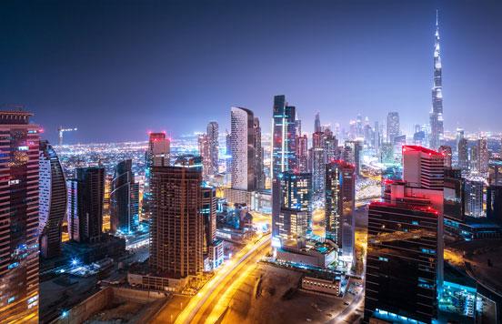دبي-صور-دبي-رائعة-خيال