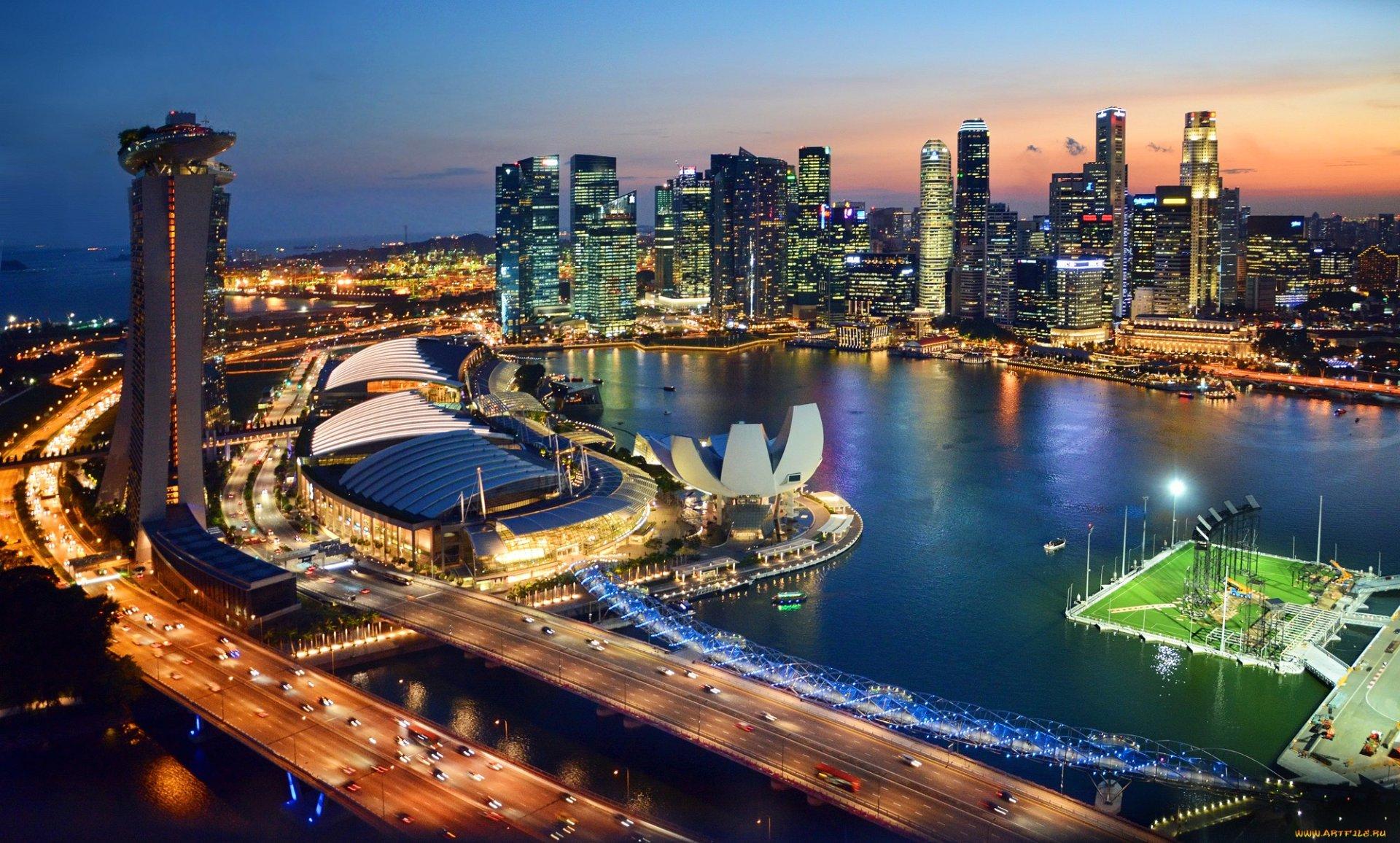 سنغافورة-مركز-قوى-اقتصادية-وسياحية-9