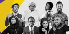 مهرجان الكوميديا العربية في أبو ظبي يفتح أبوابه في 9 سبتمبر القادم