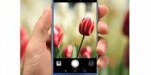 """بالصور: هاتف هواوي """"أونر8"""" متوفر  في الإمارات مقابل 1599 درهم"""