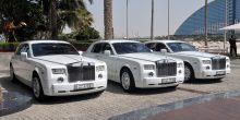 ما هي أكثر السيارات مبيعًا على الإنترنت في الإمارات؟