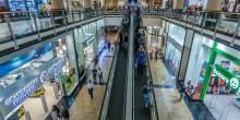 الإمارات تحصد أعلى المعدلات في مؤشر  ثقة المستهلك