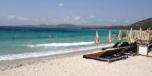 بالصور: تعرف على أجمل الشواطئ الفرنسية