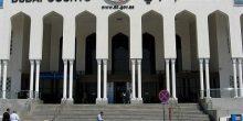 دبي | محاكمة نجار آسيوي بتهمة الشروع في القتل