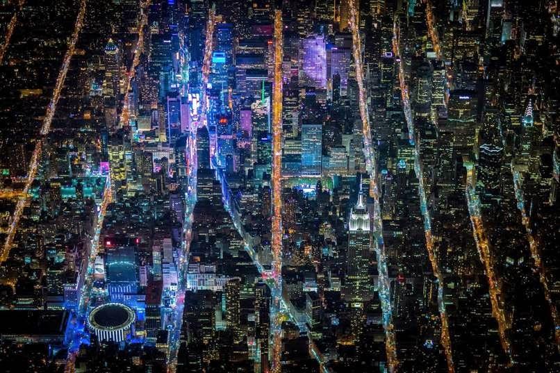 مدينة-نيويورك-في-الليل (4)