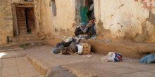 بلدية العين ترصد 49 منزلًا مهجورًا وسط المدينة