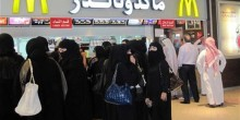 السعودية في المرتبة الثالثة عالميًا ضمن الدول الأكثر كسلًا