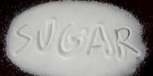 ماهي كمية السكر المسموح بتناولها يوميًا؟