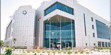 المعهد البترولي في أبوظبي يعلن عن برنامج للدكتوراه في خمسة تخصصات هندسية