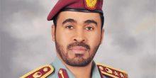 أبوظبي: انسيابية الحركة المرورية في أول يوم دراسي