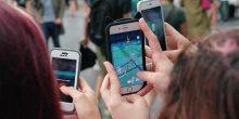 بريطانيا تشهد 300 جريمة مرتبطة بلعبة بوكيمون غو