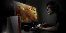 تحذيرات من قراصنة الألعاب على الإنترنت في الإمارات
