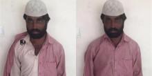 الشارقة: القبض على آسيوي تظاهر بالإعاقة فجمع 800 درهم بأربع ساعات