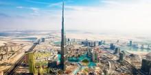 الإمارات الأولى عربيا وإقليميا والثامنة عالميا في مؤشر الخدمات الإلكترونية والذكية
