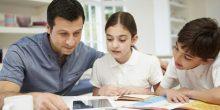 التعليم المنزلي في الإمارات يشهد شعبية مستمرة بسبب ارتفاع الرسوم المدرسية