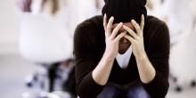 كيف تتخلص من الاكتئاب دون مضاعفات؟