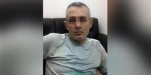 دبي: أقل من 24 ساعة تفصلنا عن الحكم في قضية قاتل عبيدة